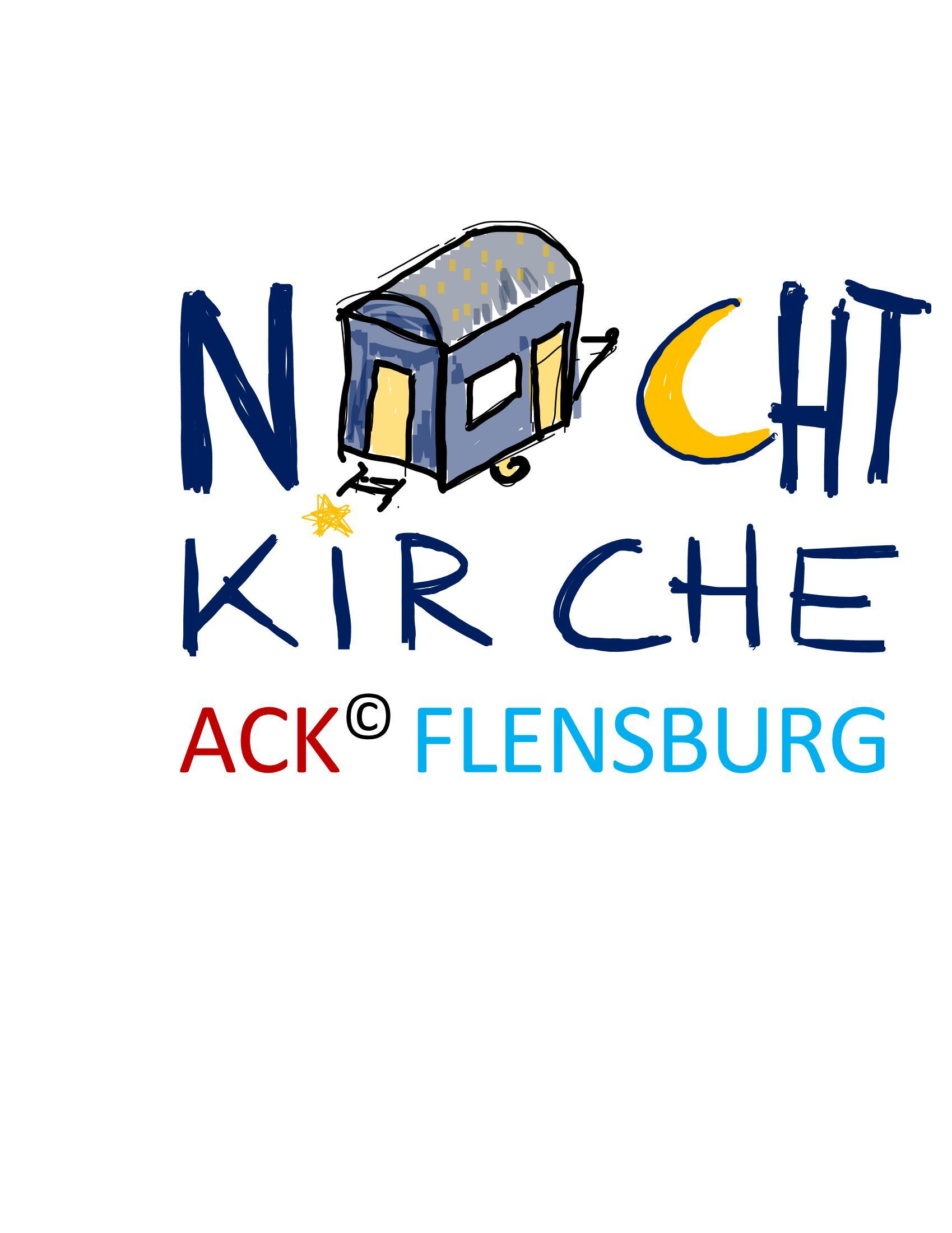 Efg Flensburg